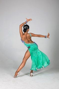 Salsa Dancing For Fitness. Ballroom dancing really i. Dance Photography Poses, Dance Poses, Latin Ballroom Dresses, Ballroom Dancing, Latin Dresses, Tanz Shirts, Baile Latino, Dance Costumes Lyrical, Salsa Dress