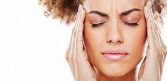 Migraine: comment la combattre sans des pilules???