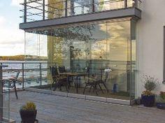 erfahre mehr ber unsere schiebeverglasungen f r balkon und terrasse t ren und fenster. Black Bedroom Furniture Sets. Home Design Ideas