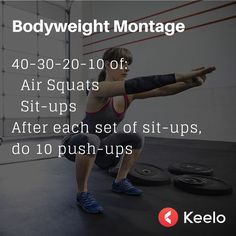 7 Common Cardio Mistakes That Sabotage Your Weight Loss Crossfit Workouts At Home, Wod Workout, Travel Workout, No Equipment Workout, Daily Workouts, Fitness Workouts, Hiit, Cardio, Kettlebell Training