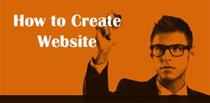 How to Create Website - a Short Guide for Busy People