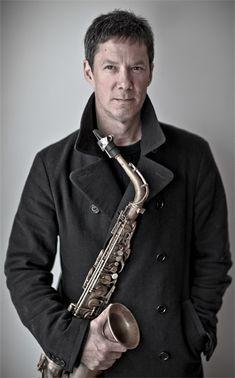 Int'l Jazz Fest - Jazz for Barb: Dylan Cramer Quartet - Italian Cultural Centre