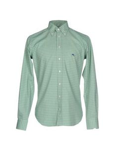 ETRO . #etro #cloth #top #pant #coat #jacket #short #beachwear Nate Archibald, Gossip Girl, Beachwear, Mens Fashion, Shirt Dress, Coat, Green, Pattern, Mens Tops