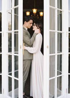 Simplistic European Wedding Inspiration - Once Wed Wedding Photoshoot, Wedding Shoot, Dream Wedding, Wedding Couple Poses, Wedding Couples, European Wedding, Couple Photography Poses, Wedding Portraits, Wedding Pictures