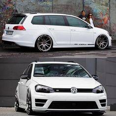 Golf Tips Betting Jetta Wagon, Vw Wagon, Wagon Cars, Vw Cars, Volkswagen Golf Variant, Vw Golf Variant, Volkswagen Golf R, Golf R Mk7, Vw Golf R