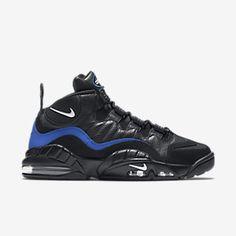 Nike Air Max Sensation Men's Shoe. Nike.com