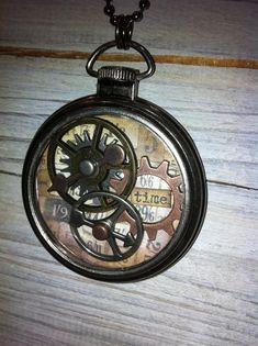 Google Image Result for http://2.bp.blogspot.com/_8CUv_GTuMiY/TUWNxn3U8XI/AAAAAAAAMYo/TLkVumSn5Ns/s1600/watch.JPG
