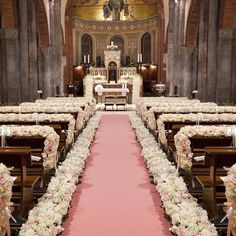 A 'rose styled wedding' in Italy with Avalanche+ and Sweet Avalanche by Meijer Roses in design by Vincenzo Dascanio! (photo by Vincenzo Dascanio)