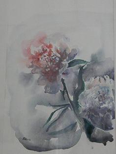 akvarelli 2016