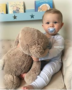 Cute Little Baby, Baby Kind, Cute Baby Girl, Baby Love, Cute Babies, Baby Baby, Cute Baby Photos, Baby Pictures, Country Baby Photos