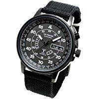 56 Best Shop images | Watches for men, Watches, Cool watches
