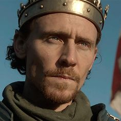"""O God of battles! Steel my soldiers' hearts; Possess them not with fear."" [Henry V, Act IV, Scene I] #ShakespeareSunday"