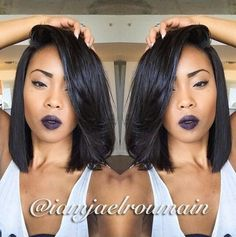 Strike A Pose - http://community.blackhairinformation.com/hairstyle-gallery/short-haircuts/strike-pose/