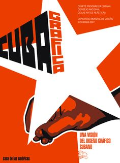 Nelson Ponce, Cubagrafica, 2007 Latina, Revolution Poster, Love Posters, Art Posters, Cuban Art, Graphic Art, Graphic Design, Political Posters, Havana Cuba