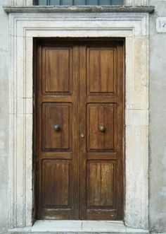 old_door_rome_downtown_19_20130408_1320177190
