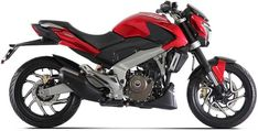 Pulsar the much awaited powerful motorcycle from Bajaj will be launched in India during May Pulsar CS spec is slightly below KTM Duke 390 Bajaj Motos, Bike India, Sesto Elemento, Scooter Bike, Commuter Bike, Auto News, Bike Reviews, Automotive News, Cool Bikes