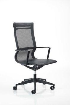 A0112 LIBERTY high backrest | PLAN@OFFICE High Stool, Foot Rest, Liberty, Armchair, Chairs, Sofa Chair, Political Freedom, Single Sofa, Ottomans