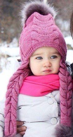 Örgü Atkı Şapka Modelleri , #çocukberemodellerörgüanlatımlı #kolayatkıberemodelleriveyapılışı #şapkamodelleriörgü #şişörgüörnekleri , Birbirinden güzel modeller. Tam 160 tane model. Kendimize, kızımıza, oğlumuza, eşimize, kardeşlerimize. Birbirinden güzel renk renk örgü atk...