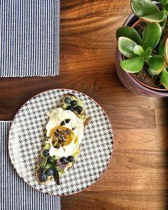 15 nápadů na rychlou večeři do 10 minut Quesadillas, Hummus, Oatmeal, Breakfast, Food, Diet, Balcony, The Oatmeal, Morning Coffee