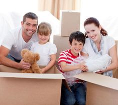 Movers and Packers in Dubai, Moving Companies in Dubai, Removals, Relocation. House, Villa Movers Shifting and Storage Services in Dubai. Moving Home, Moving Tips, Moving Quotes, Maryland, Moving House Checklist, Inmobiliaria Ideas, International Movers, House Relocation, Relocation Companies