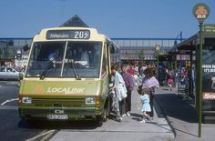 Old Pictures, Old Photos, Dublin City, Busses, Dublin Ireland, Trains, Irish, Nostalgia, Mary