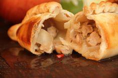 Carne porcino Carne, Cabbage, Garlic, Social, Vegetables, Pizza, Food, Unity, Essen