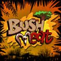 Games Bush Meat #friv_2 #friv #friv_games http://www.friv2friv22.com/games-bush-meat.html