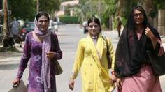 Image copyright                  Bhasker Solanki                  Image caption                     The transgender community faces discrimination in Pakistan and finding employment is a challenge   A religious decree declaring transgender marriage to be legal has been cautiously welcomed in Pakistan, but activists say attitudes still need to change. The decree, or fatwa, was passed on Sunday by a group of clerics.  It said that according to Islam transgend