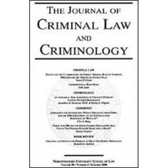 Perspectives journal legal writing and research