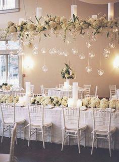 wedding decoration trends 2015 - Buscar con Google