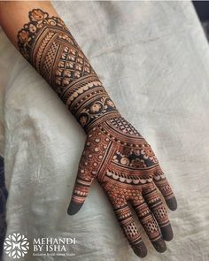 Back Hand Mehndi Designs, Mehndi Designs For Girls, Mehndi Designs For Beginners, Mehndi Design Images, Mehndi Art Designs, Latest Mehndi Designs, Dulhan Mehndi Designs, Mehendi, Mehedi Design