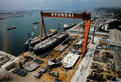 「造船所」の画像検索結果