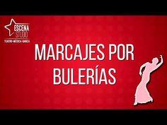 39 Ideas De Bulerias Baile Musica Flamenca Flamenco