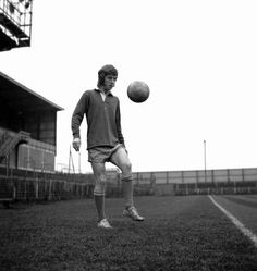 Stan the man, Lord of Brunton Park, Carlisle. Best bit of business QPR ever did securing his mercurial talents...legends never die ✊ #QPR #StanleyBowles