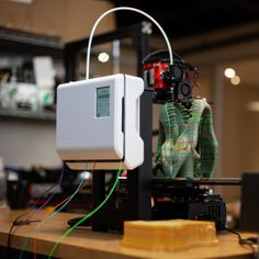 70 beste afbeeldingen van 3D printers/CNC routers/laser