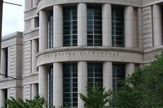 St. Louis, MO/September 2, 2017 (STL.News)– As reported by The United States Attorney's Office, Eastern District of Missouri on September 1, 2017, Julian Campbell, 23, of Chicago was sentenced to 40 months in U.S. District Court for his role in s...