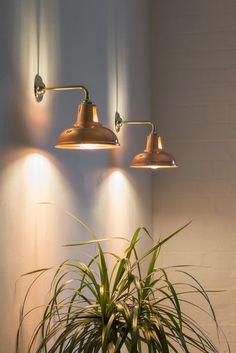 Wall Lights for Bedroom Reading . Wall Lights for Bedroom Reading . Coolicon Wall Light Copper In 2020 Living Room Lighting, Bedroom Lighting, Kitchen Lighting, Home Lighting, Modern Lighting, Lighting Design, Lighting Ideas, Bedroom Wall Lights, Outdoor Lighting