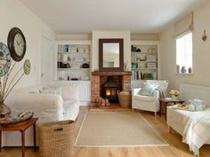 Grove Cottage | Thirsk | Skipton-on-swale | North York Moors And Coast | Self Catering Holiday Cottage