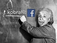 Come funziona la visibilità su Facebook?  Ecco come fare!  #Engagement #SocialMediaMarketing #Facebook #Kobral