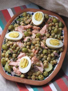http://cuisinedisca.blogspot.fr/2016/06/salade-de-pommes-de-terre-la-portugaise.html