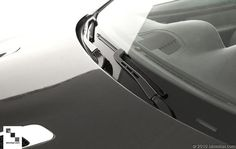 Increase Your Visibility With New Frameless Wipers From Bimmian - - Frameless Wiper Blades - Photo Performance Parts, Bmw Cars, Blade, Vehicles, Car, Llamas, Vehicle, Tools
