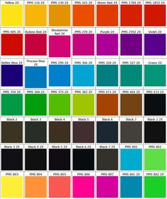 pantones menta pinterest farbpaletten farben und farbgestaltung. Black Bedroom Furniture Sets. Home Design Ideas
