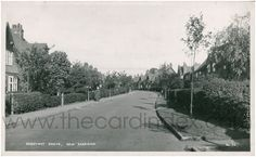 new-earswick-chestnut-grove-street-scene-richards.jpg (1280×788)
