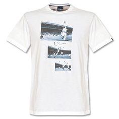 Copa Geoff T-Shirt - White - M 6567-M Copa Geoff T-Shirt - White - M http://www.MightGet.com/february-2017-2/copa-geoff-t-shirt--white--m-6567-m.asp