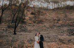 rickety-bridge-wedding-franschoek-photographers-cape-town-michelledt-39