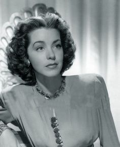 Miss Marsha Hunt first began her career as a model but eventually made a career in Hollywood as an actress. Description from oldhollywoodislove.blogspot.com. I searched for this on bing.com/images