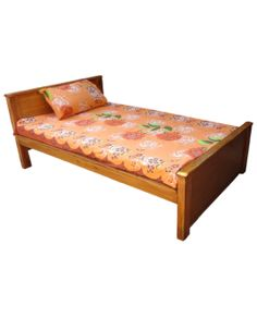 http://www.gharofy.com/Wooden-Cot-4-feet-x-6-feet  Sturdy, Durable Construction Classy, Elegant and Timeless Design A value for money furniture