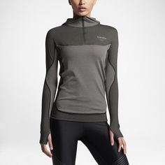 Products engineered for peak performance in competition, training, and life. Shop the latest innovation at Nike.com. Copper Fit, Nike, Peak Performance, Hoodies, Sweatshirts, Hooded Jacket, Active Wear, Sportswear, Running