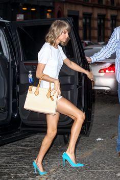 Taylor Swift Web, Lady Dior, Hermes Birkin, Photo Galleries, Windows, Gallery, Image, Style, Fashion