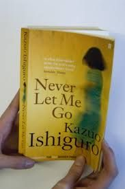 never let go book - Google Search